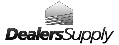 Dealers Supply Company Logo